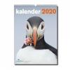 ,<b>Maandkalender 2020 vogelbescherming</b>