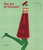 , The Art of Campari