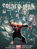 <b>Superior Spider-man 07</b>,Superior Spider-man
