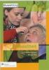 I.  Muller-Schoof, M.  Hop, Zo mooi anders in de zorg Seksualiteit
