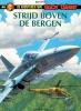 <b>Francis Berg&eacute;se  &amp; Jean-michel  Charlier</b>,Buck Danny 048