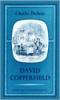 , Ch.  Dickens, David Copperfield deel II