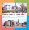 <b>Tonny Reinders en Tsjalling Venema</b>,Heerenveen verandert