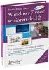 <b>Studio Visual Steps</b>,Windows 7 voor senioren deel 2