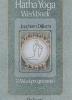 <b>Jogchum Dijkstra</b>,Hatha yoga werkboek