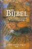<b>De Bijbel , Willibrordvertaling 1995</b>,Uit de grondtekst vertaald