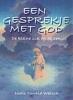 <b>Neale Donald Walsch</b>,Een gesprekje met God