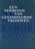 Verbond van gestudeerde vrouwen (Een), 75 Jaar Nederlandse Vereniging van Vrouwen met AcademischeOpleiding 1918-1993