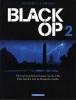 Labiano  & Stephen  Desberg, Black Op 02