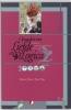 <b>Foster Cline</b>,Opvoeden met liefde en logica