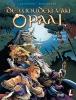 <b>Fernandez Cedric &amp; Christophe  Arleston</b>,Wouden van Opaal 10