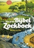 , Het grote bijbel zoekboek