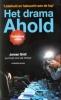 Jeroen Smit, Het drama Ahold