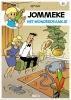 Nys Jef, Jommeke 022