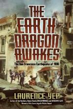 Yep, Laurence The Earth Dragon Awakes