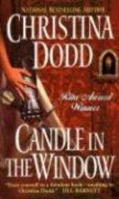 Dodd, Christina Candle in the Window