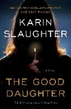 Slaughter, Karin The Good Daughter