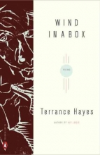 Hayes, Terrance Wind in a Box