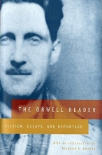 Orwell, George The Orwell Reader