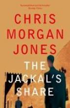 Morgan Jones, Chris The Jackal`s Share
