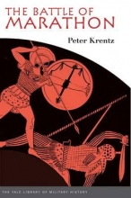 Krentz, Peter The Battle of Marathon