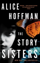 Hoffman, Alice The Story Sisters
