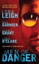 Leigh, Lora Men of Danger