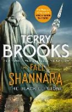 Brooks, Terry Black Elfstone: Book One of the Fall of Shannara