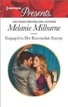 Milburne, Melanie Engaged to Her Ravensdale Enemy