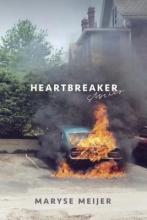 Meijer, Maryse Heartbreaker
