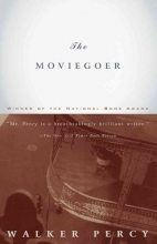 Percy, Walker The Moviegoer
