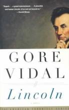 Vidal, Gore Lincoln