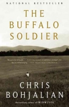 Bohjalian, Christopher A. The Buffalo Soldier