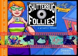 Little, Jason Shutterbug Follies