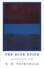 Fairchild, B. H. The Blue Buick