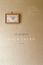 Laird, Nick On Purpose