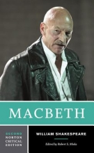 Shakespeare, William Macbeth 2e