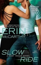 McCarthy, Erin Slow Ride