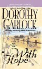 Garlock, Dorothy With Hope