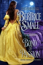 Small, Bertrice Bond of Passion