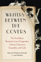 Schmidt, Shannon Mckenna  Schmidt, Shannon Mckenna,   Rendon, Joni,   Rendon, Joni Writers Between the Covers