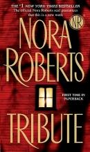 Roberts, Nora Tribute