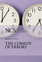 Shakespeare, William The Comedy of Errors