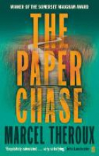 Theroux, Marcel Paperchase