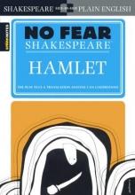 Shakespeare, William Hamlet (No Fear Shakespeare)