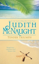 McNaught, Judith Tender Triumph