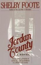 Foote, Shelby Jordan County