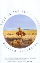 Kittredge, William Hole in the Sky