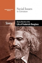 Slavery and Racism in the Narative Life of Freddrick Douglass