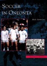 Simonson, Mark Soccer in Oneonta